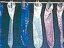 Prezervative