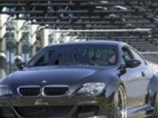 BMW_M6_Lumma