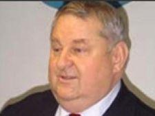 Lupu Vasile (PNTCD)