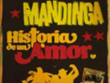 concert Mandinga