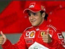 Felipe_Massa