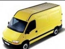 Renault_Master