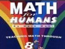 Matematica ne invata de ce coopereaza oamenii