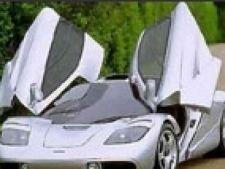 Cele mai ravnite masini