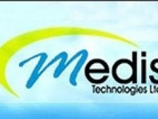 Medis Technologies