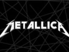 Barba l-a impiedicat pe liderul Metallica sa intre-n Londra