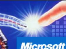 microsoft robotics