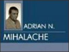 mihalache