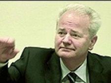 Milosevici