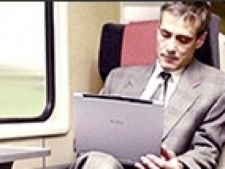 laptop mobil conexiune wimax