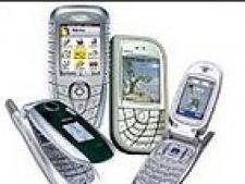 mobile tipatoare