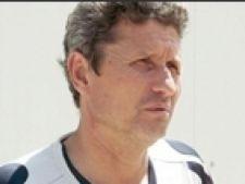 Multescu
