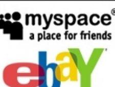 myspace ebay