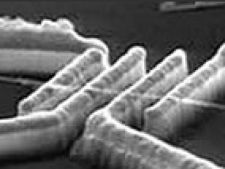 nanocablu