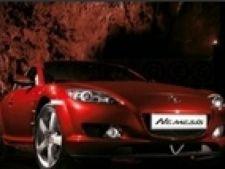 Mazda_RX-8_Nemesis