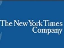 The New York Times Co