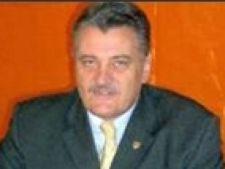 Popa Vlad