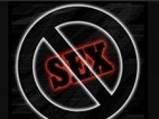fara sex