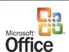 Ofiice_Logo