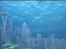 oras sub apa