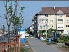 Cinci oraşe mici, cele mai bogate din Romania