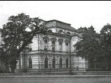 palatul sutu