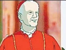 papa ioan paul