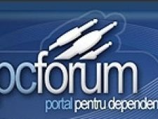 pcforum