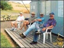Pensiile de lux vor fi recalculate