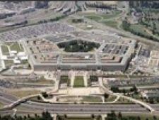 pentagon cia