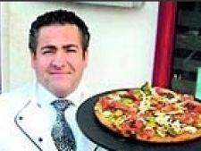 pizza scumpa