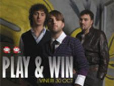 play n win