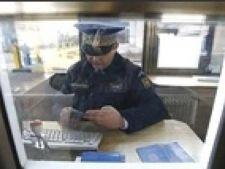 politist roman frontiera