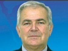 Petre Popeanga
