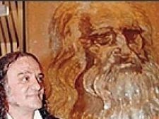 cel mai mare portret