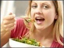 Ajuta colesterolul bun sa creasca!