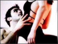 Mituri despre sexualitatea lui I