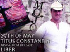 Titus Constantin