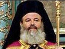 preot grec ortodox