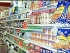 magazin produse alimente