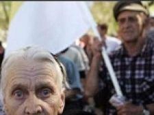 protest rusia