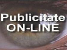 publ-online