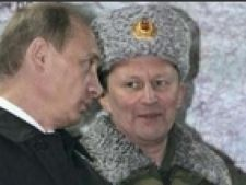 putin serghei ivanov