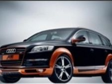 Audi_Q7_Abt