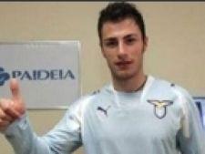 Radu Lazio