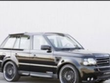 Hamann_Range_Rover