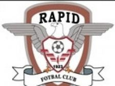 Rapid, cel mai bine clasat club din Romania in IFFHS