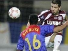 Rapid Steaua