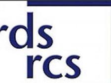 RDS rcs