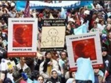 referendum portugalia avort